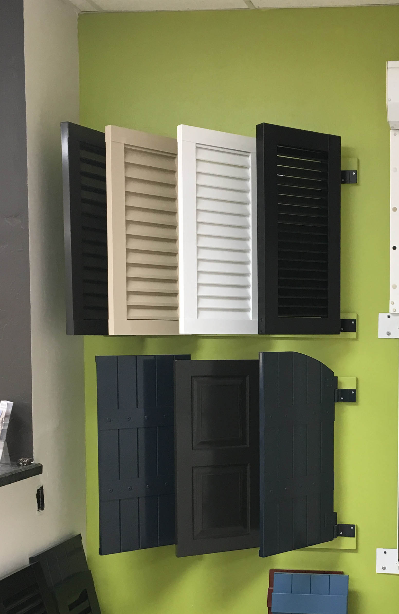 Window Treatments Naples Fl Part - 40: Naples, Florida, June 13th, 2017u2014Naples Shutter, A Local Manufacturer And  Provider Of Plantation Shutters And Window Treatments Announces Its New  Line Of ...