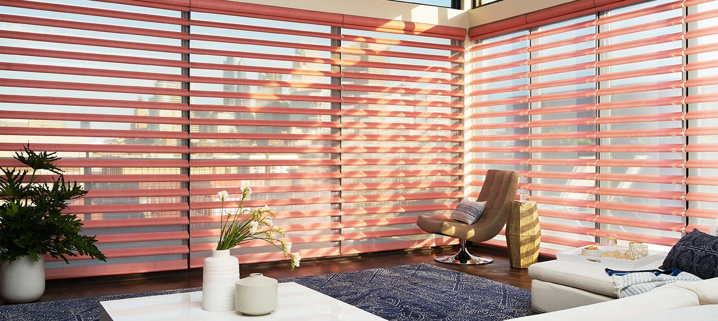 naples shutter blog blinds and shades