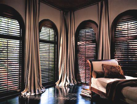 Paint vs stain 5 things to consider for Should plantation shutters match trim