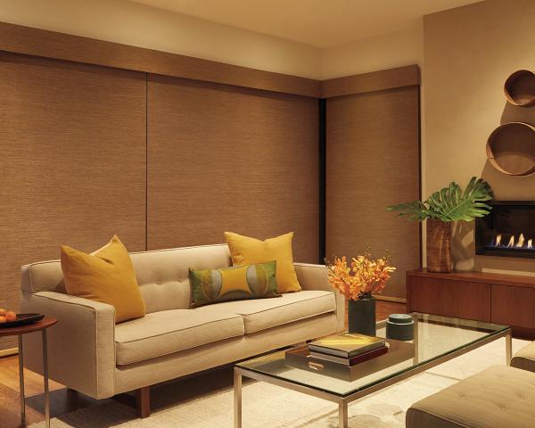 designerroller none livingroom (2) resized 600