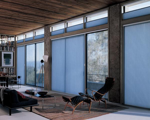 duette vertiglide livingroom 2 (2) resized 600