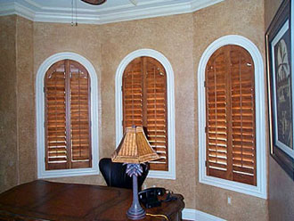 So Youu0027re Interested In Custom Interior Shutters. You Probably Have A Lot  Of Questions, Right? Thereu0027s Much To Know Before Deciding On What Kind Of  Shutters ...