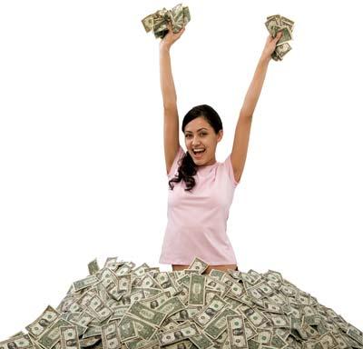 wq money woman resized 600