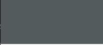 Naples Shutter Logo