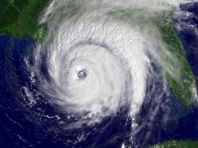Hurricane_Protection.jpg