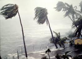 hurricane-main