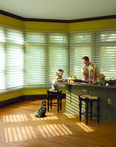 blinds-shutters-main