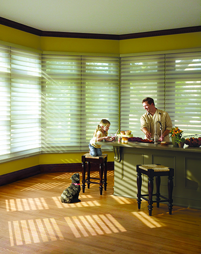 blinds-shutters-main