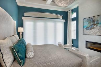 Anderson_Bedroom_3_1.jpg