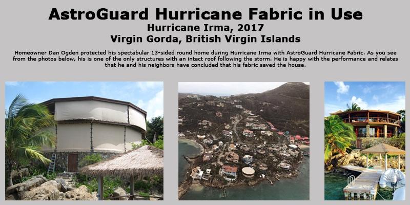 AstroGuard Irma.jpg