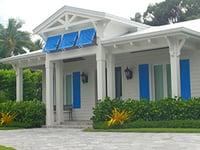 Bahama-intro