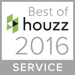 Best_of_Houzz_Service_2016.jpeg