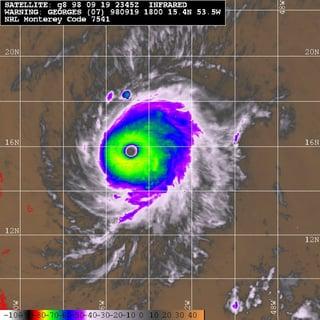 Hurricane graph.jpg