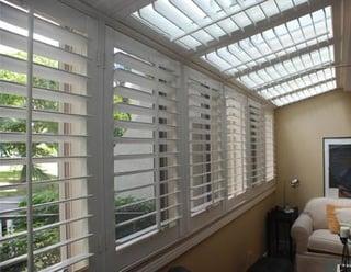 ceiling_shutters.jpg