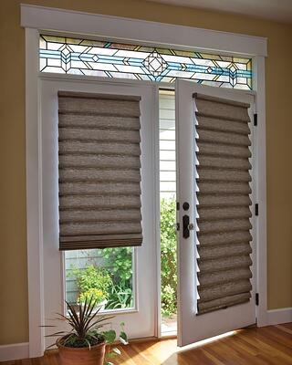 hunter-douglas-vignette-roman-shade-on-french-doors.jpg