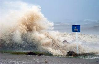 hurricane preparedness.jpg