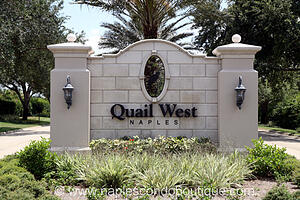 quail_west_450