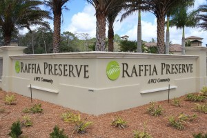 raffia-preserve_mainpage-300x200.jpg