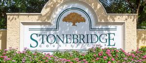 stonebridge-naples-florida