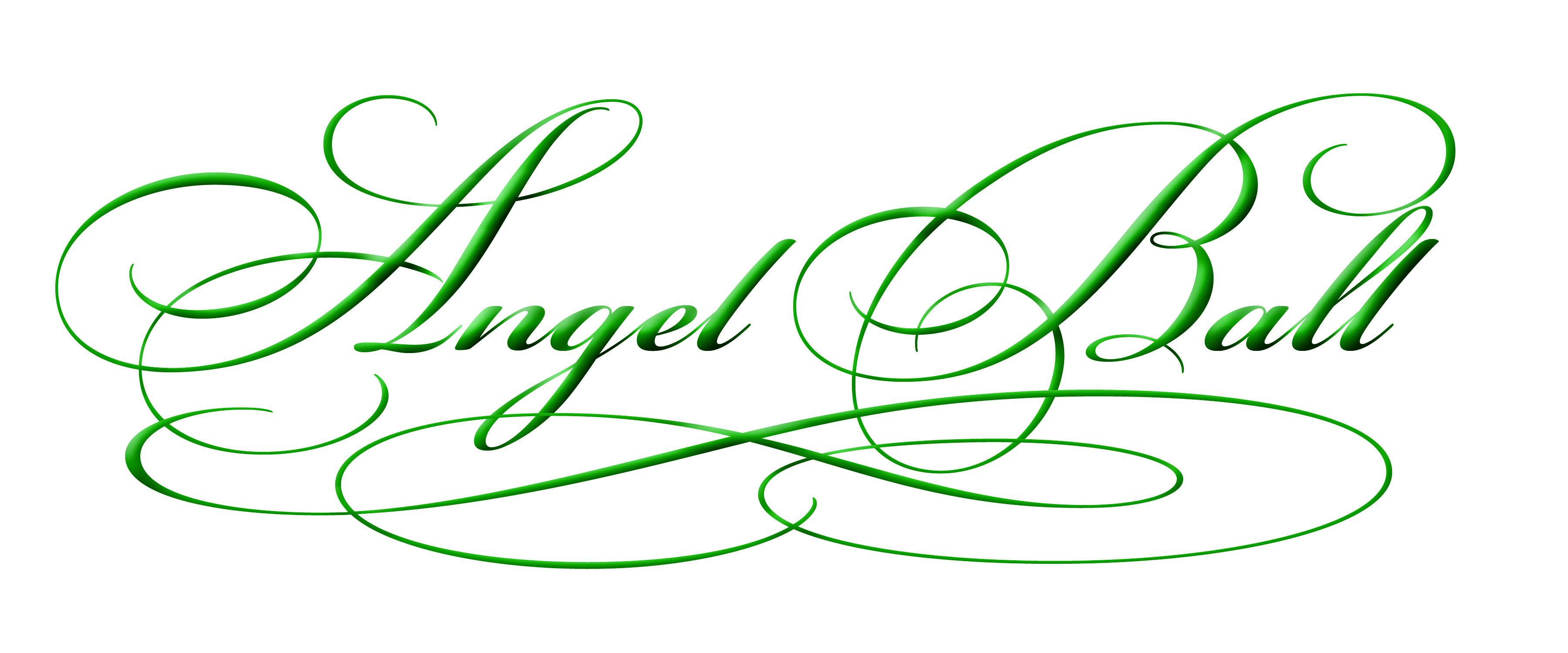 ... 2018u2014Naples Shutter, A Local Plantation Shutter Manufacturer Announces  Its Participation In The Community School Of Naples (CSN), Angel Ball.