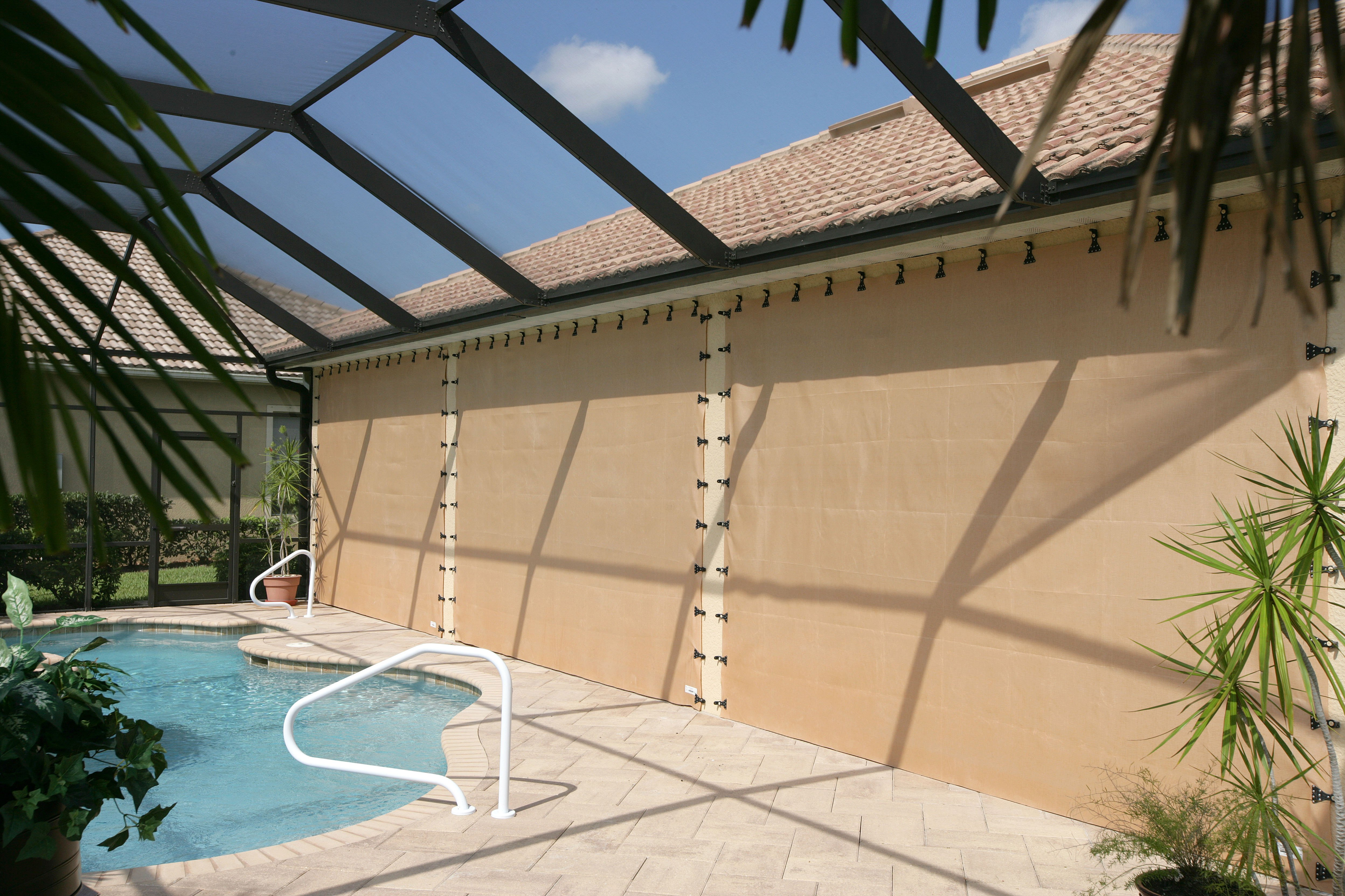 Sliding Glass Doors Naples Florida Glass Door Ideas