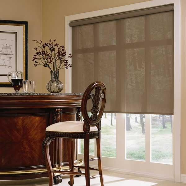 blinds-10.jpg