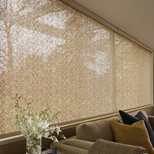 blinds-5.jpg
