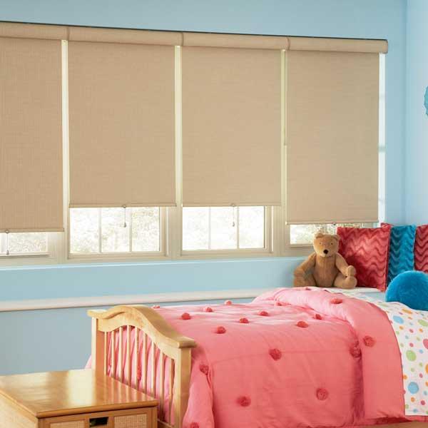 blinds-6.jpg