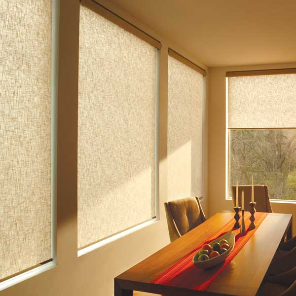 blinds-8.jpg