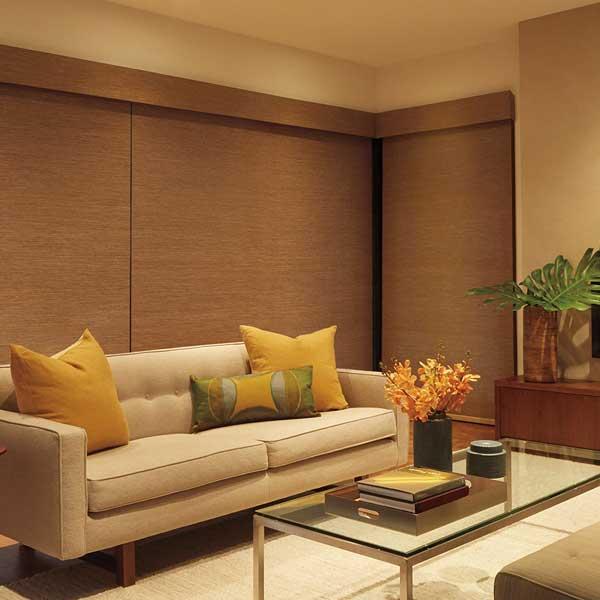 blinds-9.jpg