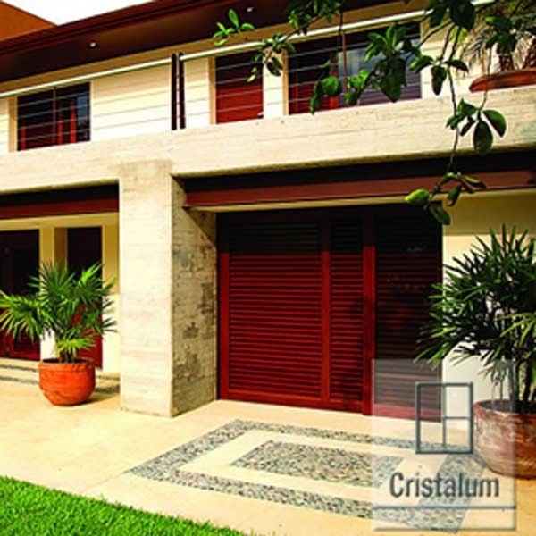 cristalum-3.jpg