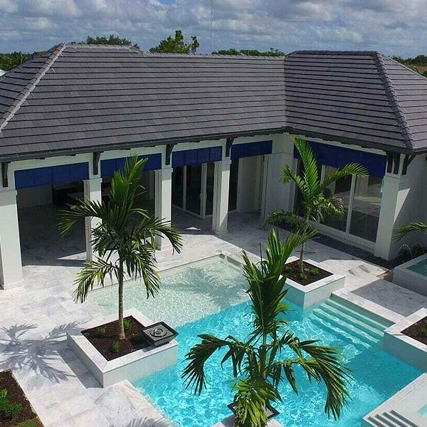 slideshow-bahama-a