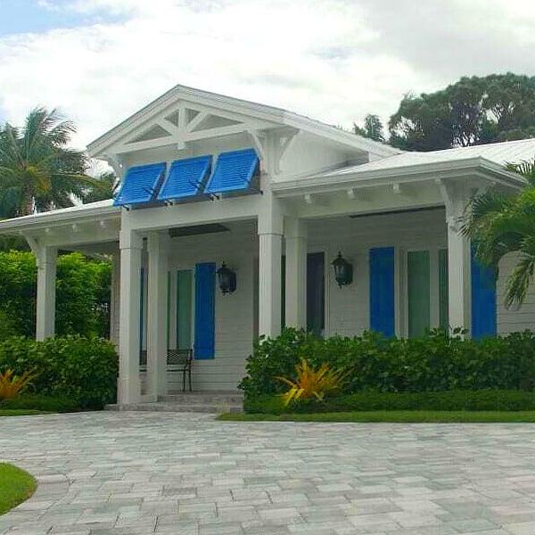 slideshow-bahama-c
