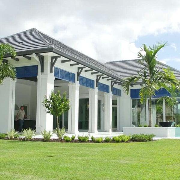 slideshow-bahama-d