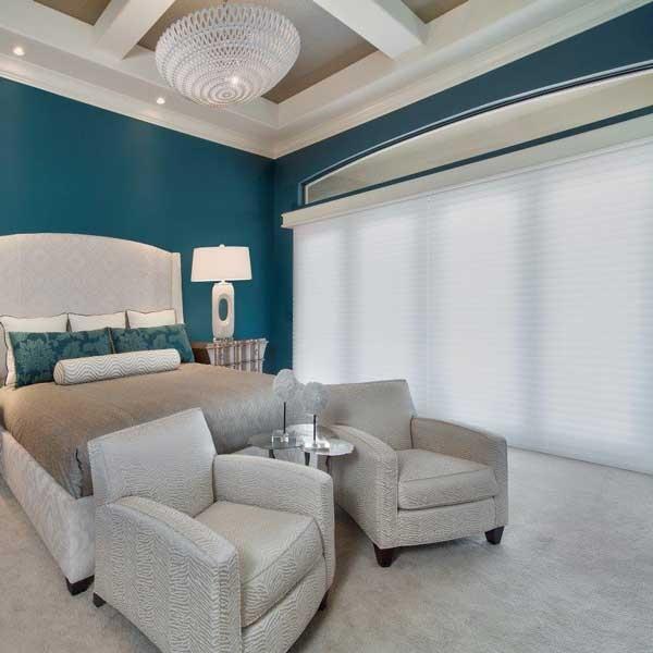 luxury-10.jpg