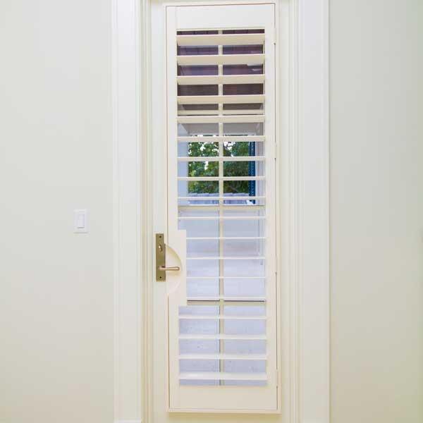 shutters-10.jpg