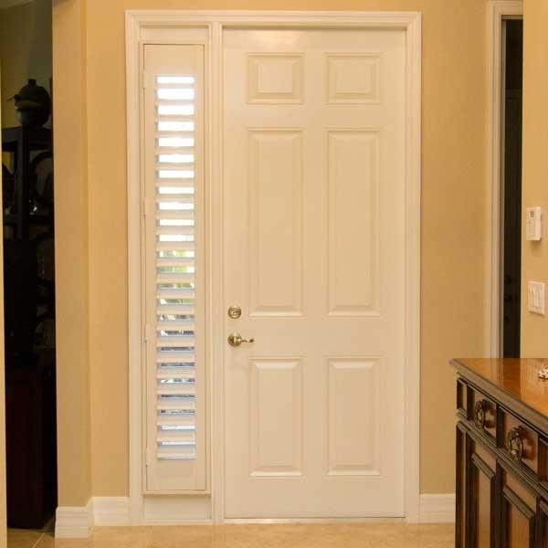 shutters-11.jpg