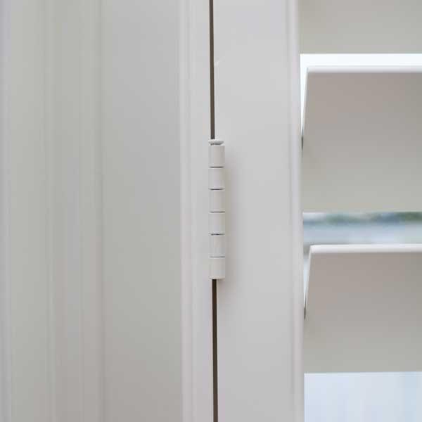shutters-12.jpg