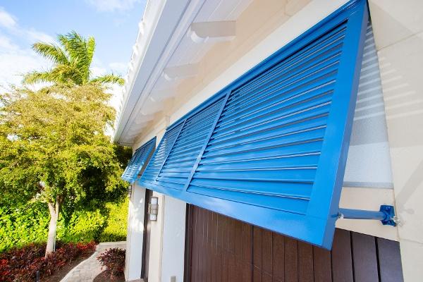shutters-19