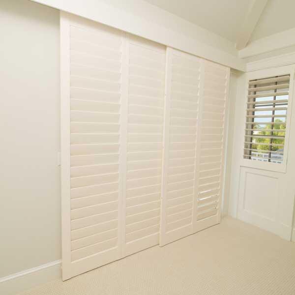 shutters-3.jpg