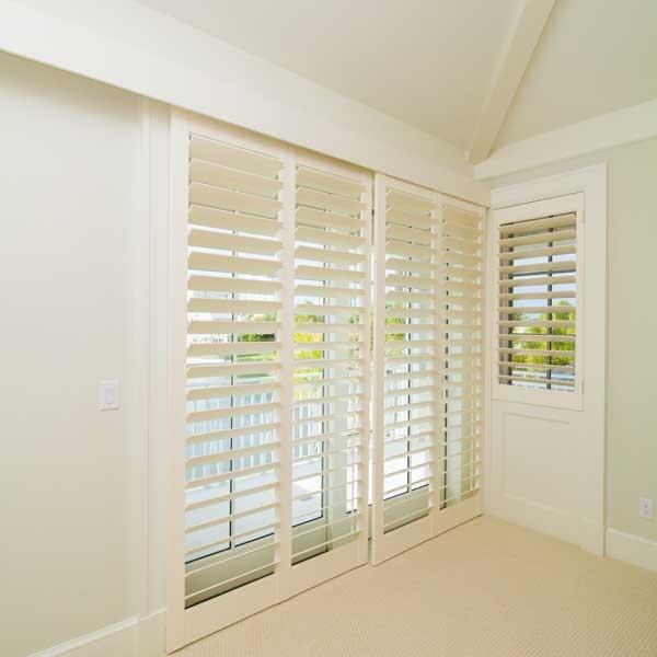 shutters-7.jpg