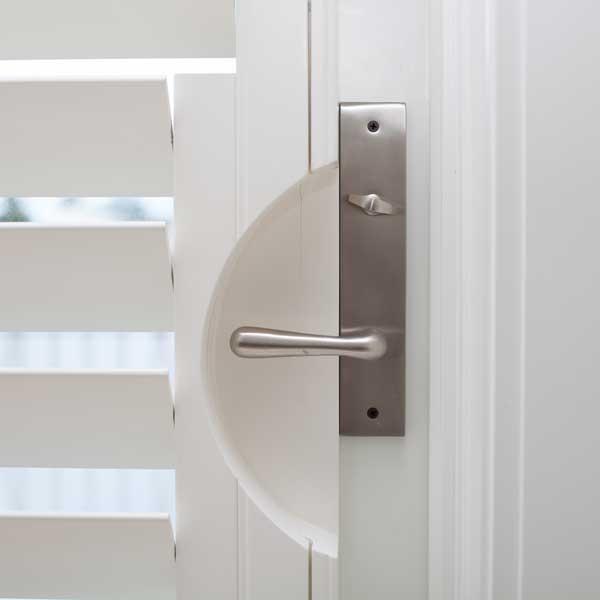shutters-8.jpg